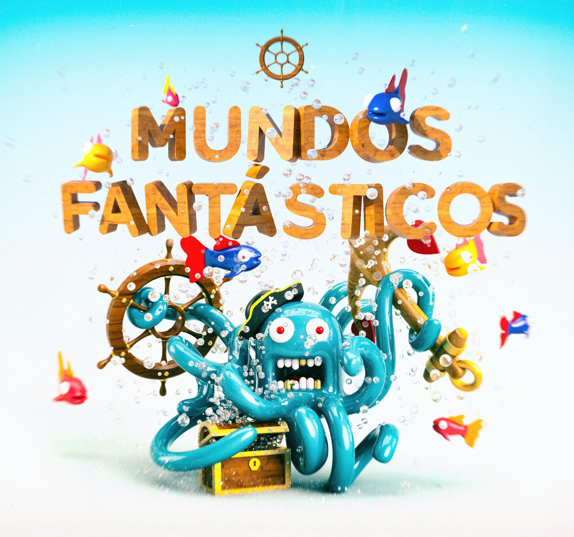 MundosFantasticos_MDC
